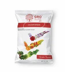 Grosrue Calcium Nitrate
