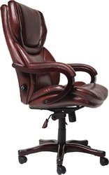 office chairs in jaipur rajasthan office desk chair suppliers