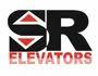 SR Elevators