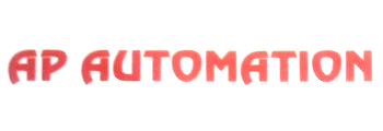 A.P. Automation