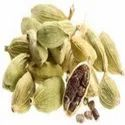 Cardamom Special Flavours