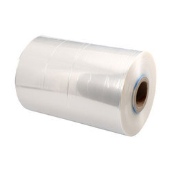 HDPE Stretch Film Packaging Service