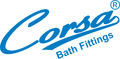 Futures Bath Products Private Limited