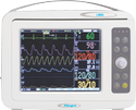 LIBRA Multipara Patient Monitor