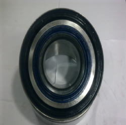 Bearing No. BT 1 0084 Q
