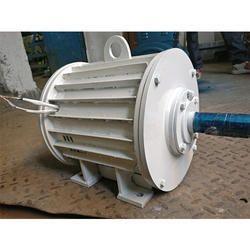 5 kW Wind Turbine Alternator