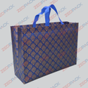 10 Kg Non Woven Fabric Bags
