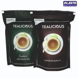 Tea Pouch