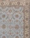 Best Design Bamboo Wool Silk Modern Rugs