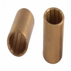 C63600 Silicon Aluminum Bronze
