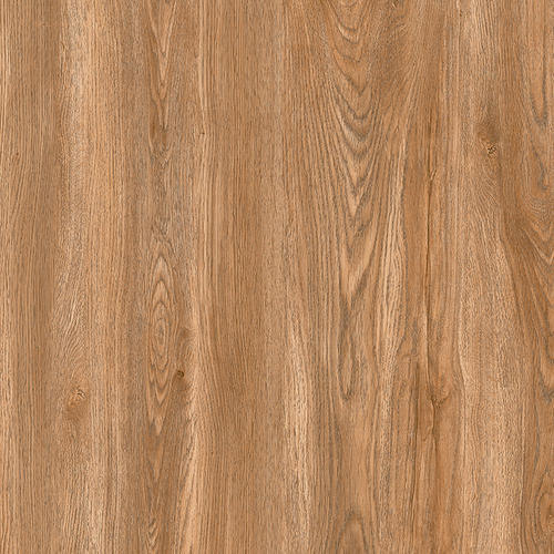 Wood Finish Floor Tile