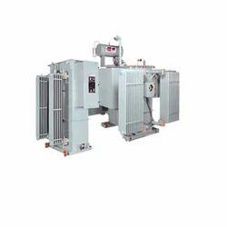ITE-Gurgaon Three Phase HT Automatic Voltage Regulator