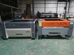 Laser Engraving Machines 1390