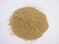 Fennel Powder, Packaging Type: Packet