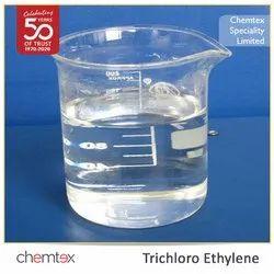 Trichloro Ethylene
