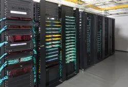 Data Center Networking Service