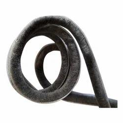 6.8mm Wool Pile, For Aluminium Door And Window