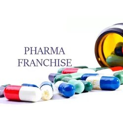 PCD Pharma Franchise in Bandra