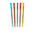 Plastic Direct Filled Spartex Flo, For Writing
