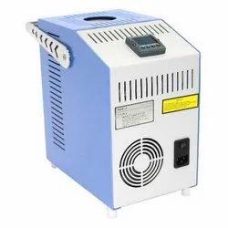 1200ETS  Dry Block Temperature Calibrator