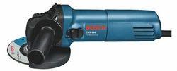 Bosch  4 GWS 600 Mini Grinder