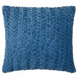 Pillow Cover Photography
