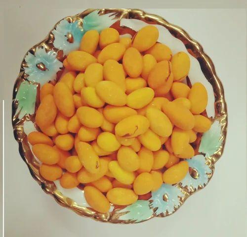 1 kg Kesar Cardamoms, Packaging: Pouch