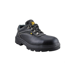 JCB Active Safety Shoes