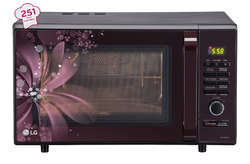 Domestic 5 Kw Patties Oven, Capacity: 20 Ltr