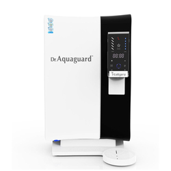 Dr. Aquaguard Intelligenz Water Purifier