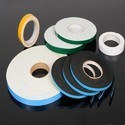 Foam Tapes Sticol (single & Double Sided Tapes) -