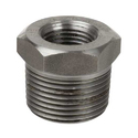 Carbon Steel Hex Head Bushing