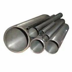 Alloys Steel Tubes