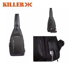 可调平纹杀手吊袋,350g,尺寸:H-12 L-16 W-3