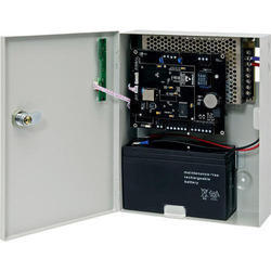 Mantra Single Phase Elevator Controller