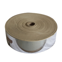 Paper Dona Raw Material, 80 - 200 GSM