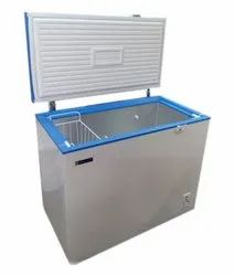 Blue Star Hard Top Deep Freezer 500 Ltr