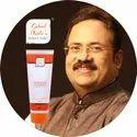 100 ml Rahul Phate's Aneeha Sunscreen Lotion
