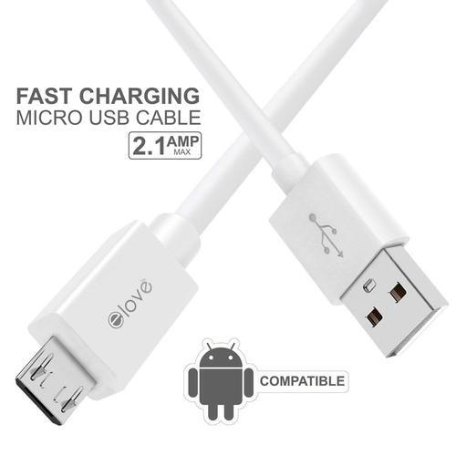 1.5 M Micro USB Data Cable