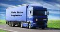 Courrier Logistics Service