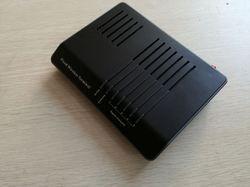 Single Port Fixed Wireless Terminal/ FCT