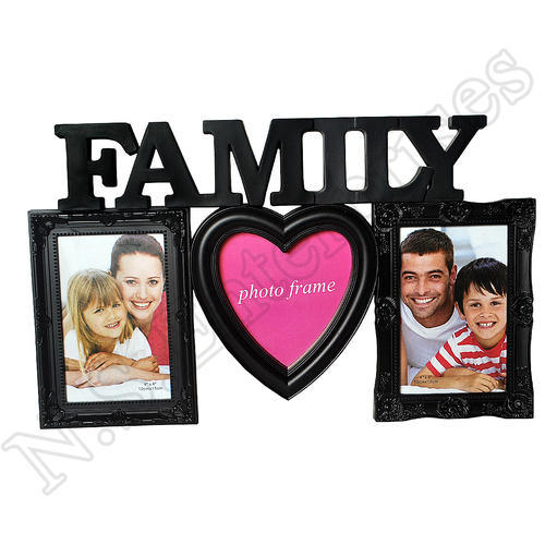 b81ff1c9dc7 CF-09 Love Family Collage Frame