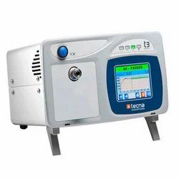 Provaset T3D Air Leak Detector