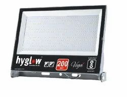 FLOOD LIGHT - VEGA PLUS -200WATT