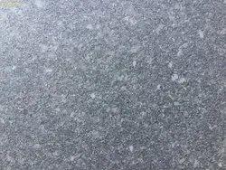 Big Slab Grey Granite, Thickness: 18mm