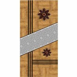 Wooden Digital Printed Door Skin