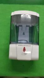 Automatic Soap Dispenser - 750 ml