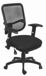 DF-894 Mesh Chair