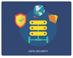 Data Security Service