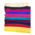 Plain Dyed Rayon Fabric